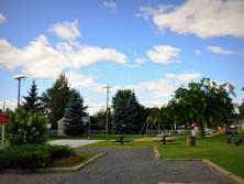 Parc Lessard