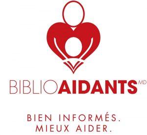 biblio-aidants